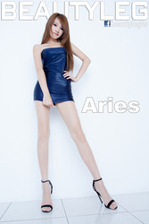 BEAUTYLEG 1028 Aries