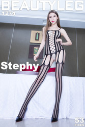 BEAUTYLEG 1274 Stephy