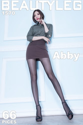 BEAUTYLEG 1570 Abby