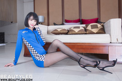 BEAUTYLEG 1735 Wendy